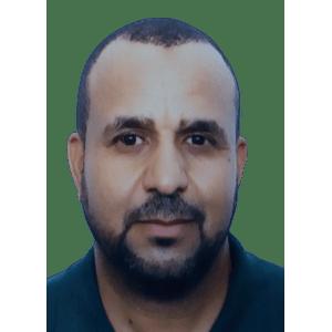 Hassan BAID